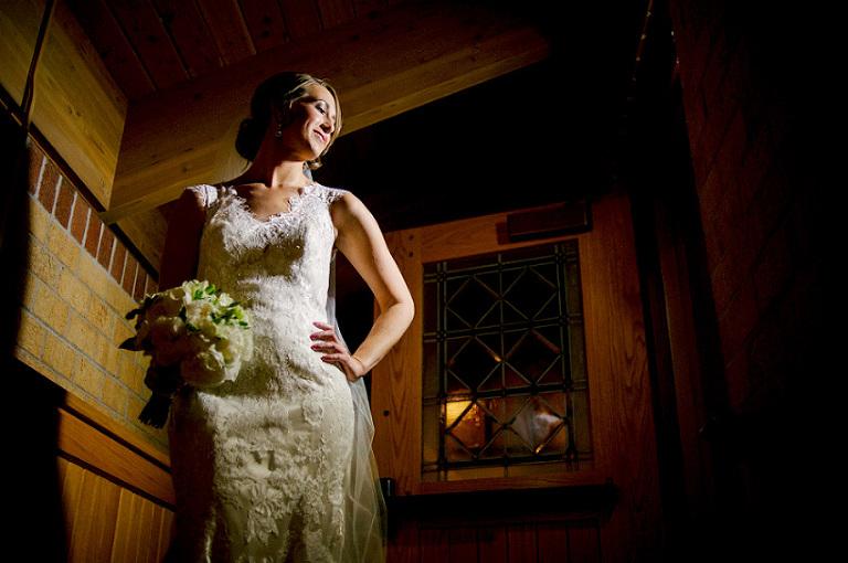jj-omaha wedding-wenceslaus-tiburon_0018