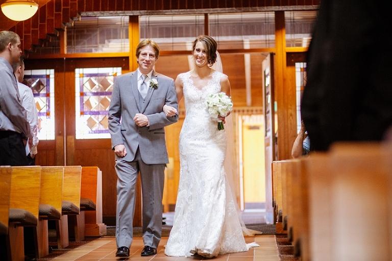 jj-omaha wedding-wenceslaus-tiburon_0023