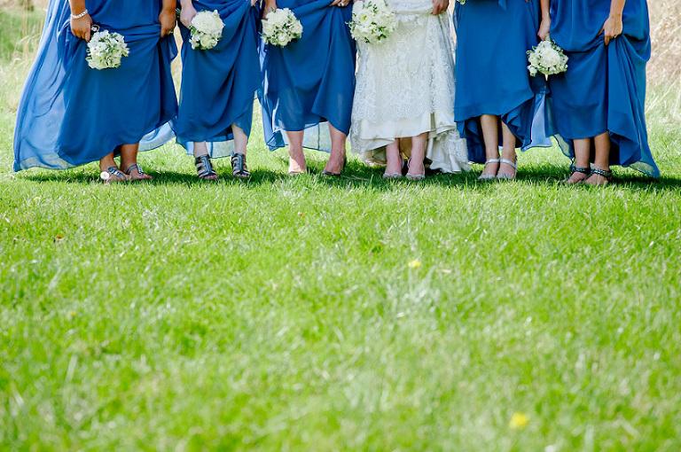 jj-omaha wedding-wenceslaus-tiburon_0026