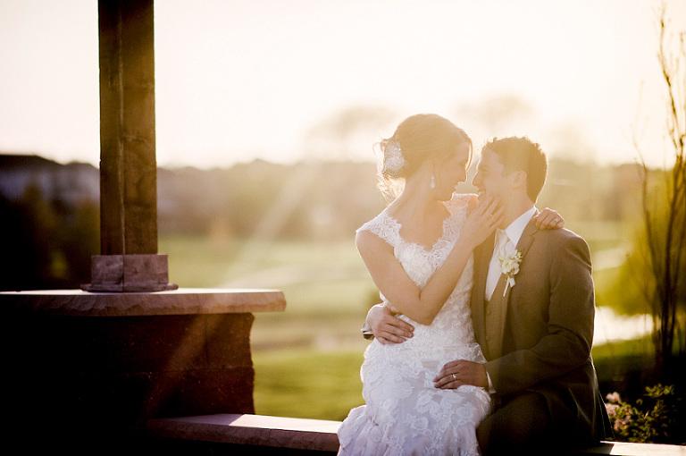 jj-omaha wedding-wenceslaus-tiburon_0050