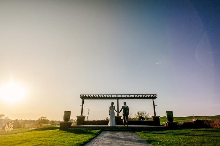 jj-omaha wedding-wenceslaus-tiburon_0052