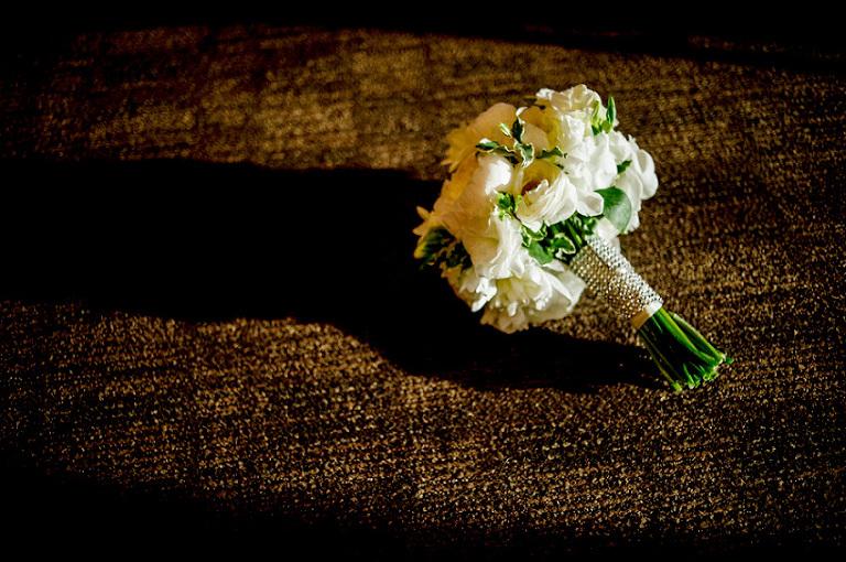 jj-omaha wedding-wenceslaus-tiburon_0054