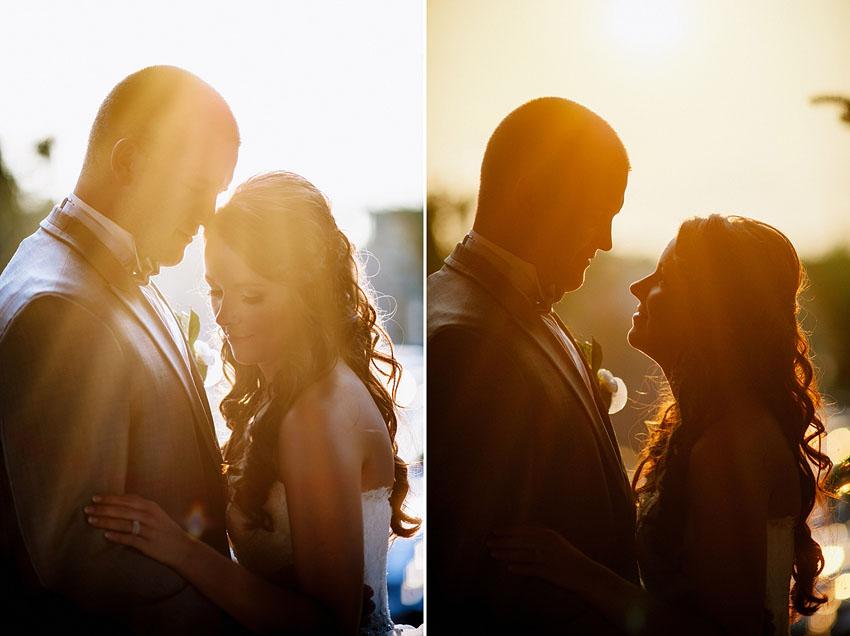 Megan And John S Lincoln Nebraska Wedding