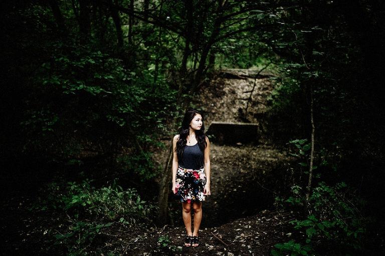 andrea-senior-pictures-lincoln-nebraska_0008
