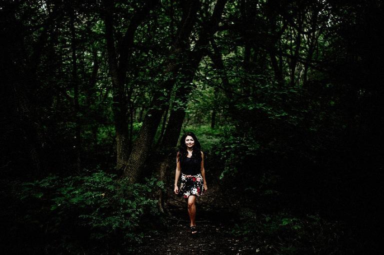 andrea-senior-pictures-lincoln-nebraska_0009