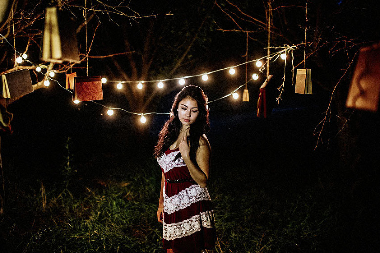 andrea-senior-pictures-lincoln-nebraska_0013