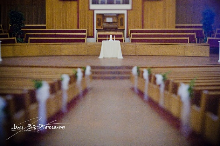 lincoln nebraska photography, lincoln NE photographer, college view church