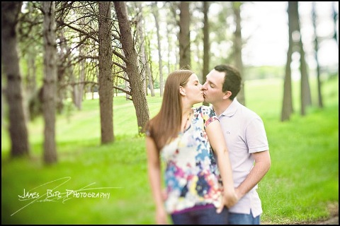 lincoln NE photographer, lincoln nebraska photography, engagement pictures, pioneers park