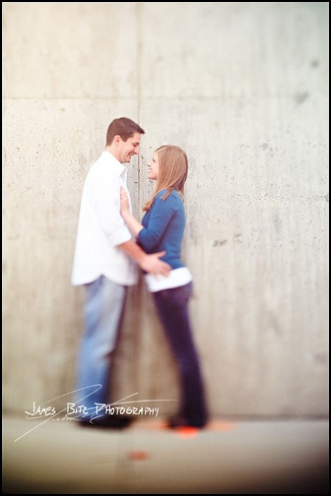 lincoln NE photographer, pioneers park, engagement pictures, engagement lincoln nebraska