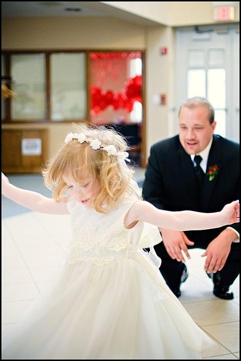 lincoln NE photographer, wedding photography, lincoln nebraska photography
