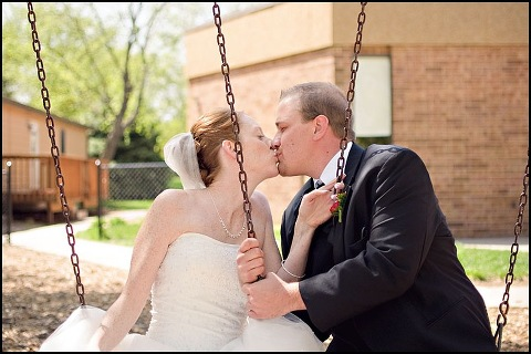 lincoln NE photographer, wedding photography, lincoln nebraska photography