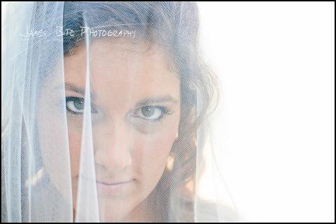 wedding photography, NE wedding photography, lincoln NE photographer, sheldon art gallery, embassy suites