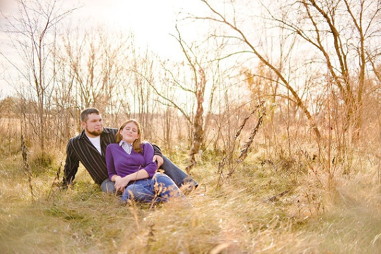 lincoln NE photographer, engagement pictures, engagement pictures NE, pioneers park nature center