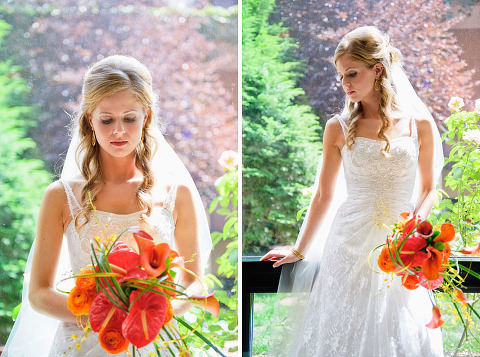 lincoln nebraska photographer, wedding photographer nebraska, lincoln ne photographer