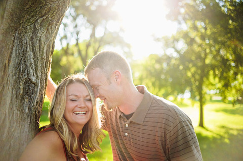 engagement-pictures-lincoln-pawnee-lake-lincoln-photographer