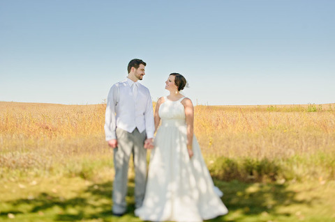 nebraska wedding photographer-lincoln photographer-lutheran