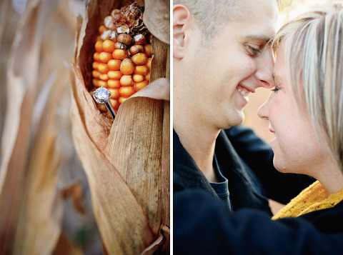 lincoln ne wedding photographer, engagement pictures lincoln, mahoney park