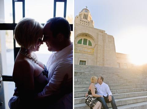 engagement pictures_nebraska wedding photographer_lincoln ne