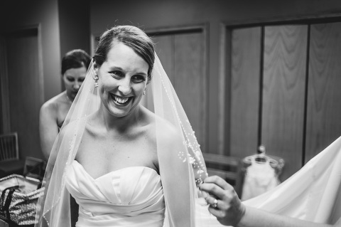 nebraska wedding photographer, lincoln nebraska photographer, wedding photographer lincoln, del ray ballroom