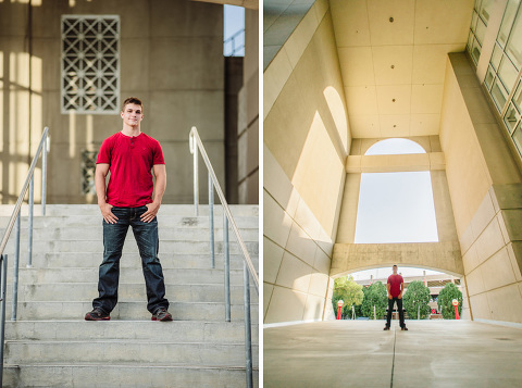 Lincoln Nebraska photographer, senior pictures, senior portraits