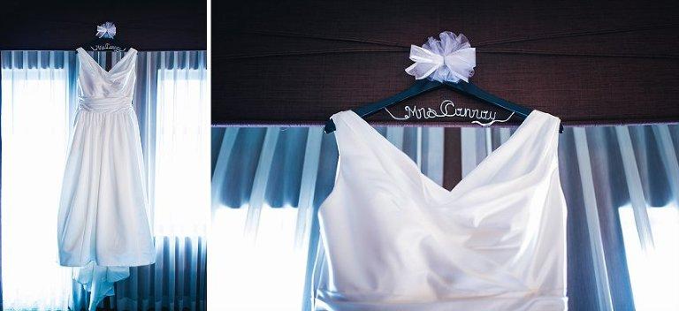 embassy suites lincoln, nebraska wedding photographer, lincoln ne wedding photographer, lincoln wedding photographer