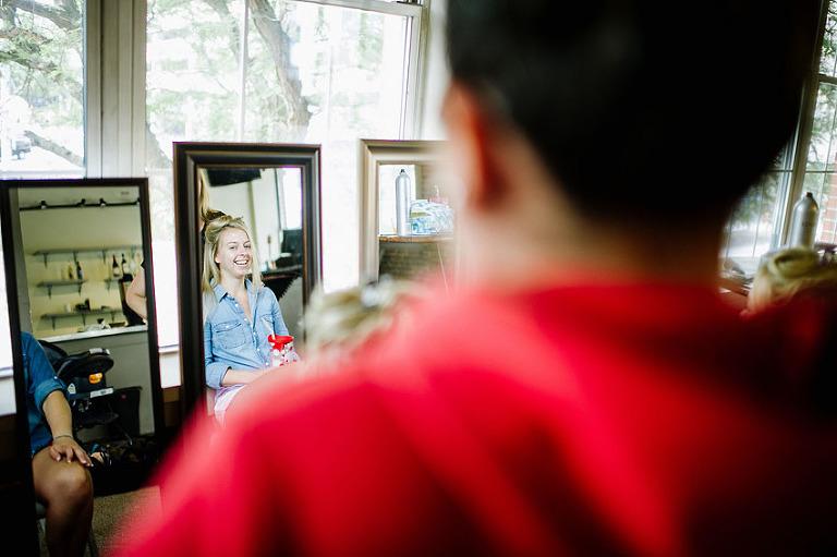 lincoln ne-nebraska-mirror
